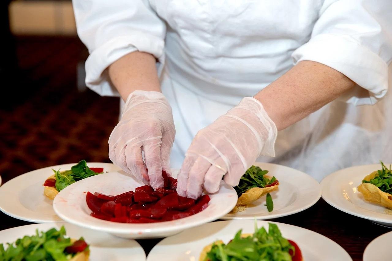 Quelle étude pour devenir chef cuisinier ?